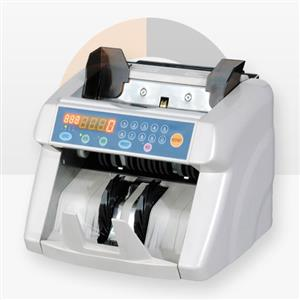 AX AX-110 2600 Money Counter